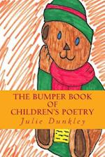The Bumper Book of Children's Poetry