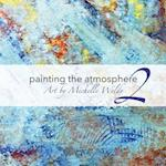 Painting the Atmosphere 2