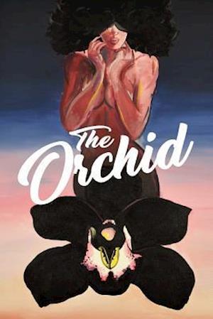 Bog, paperback The Orchid af Tiffany Michelle Collins