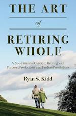 The Art of Retiring Whole