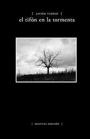 Bog, paperback El Tifon En La Tormenta af Javier Vizoso