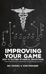 Improving Your Game