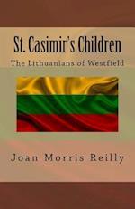 St. Casimir's Children