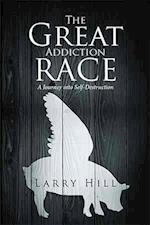 The Great Addiction Race