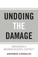 Undoing the Damage