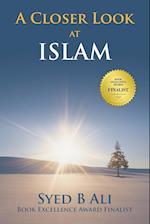 A Closer Look at Islam af Syed B. Ali