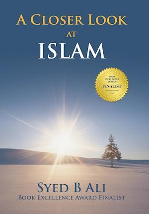 Bog, hardback A Closer Look at Islam af Syed B. Ali