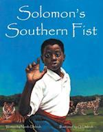 Solomon's Southern Fist
