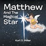 Matthew and the Magical Star
