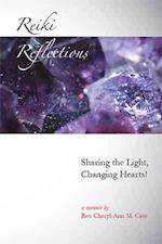 Reiki Reflections