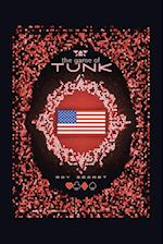 The Game of Tunk