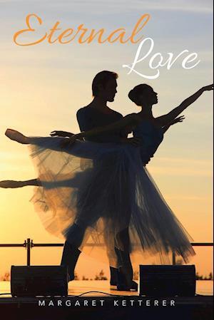 Bog, paperback Eternal Love af Margaret Ketterer