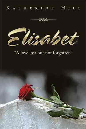 Bog, paperback Elisabet af Katherine Hill