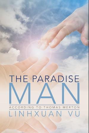 Bog, paperback The Paradise Man af Linhxuan Vu