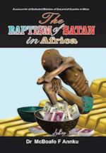 The Baptism of Satan in Africa