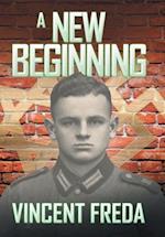 A New Beginning af Vincent Freda