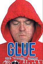 Glue af Greg