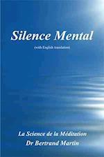 Silence Mental