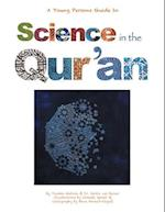 Science in the Qur'an