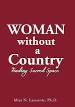 Woman Without a Country