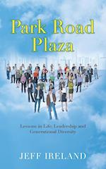 Park Road Plaza