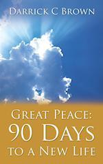 Great Peace