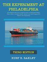The Experiment at Philadelphia