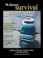 The Spiritual Survival