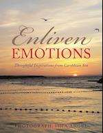 Enliven Emotions