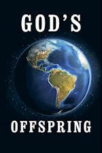 God's Offspring