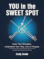 You in the Sweet Spot