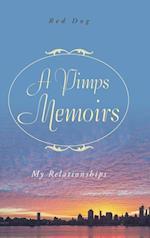 A Pimps Memoirs
