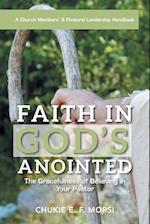 Faith in God's Anointed