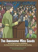 The Awesome Miss Seeds