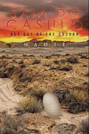 Bog, paperback Saia Do Casulo af Nadie