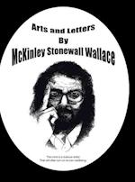 Arts and Letters af McKinley Stonewall Wallace