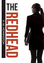 The Redhead af H. M. Howington
