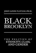 Black Brooklyn
