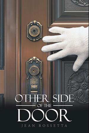 Bog, paperback Other Side of the Door af Jean Rossetta
