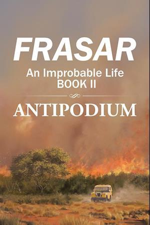 Bog, paperback An Improbable Life