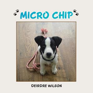 Bog, paperback Micro Chip af Deirdre Wilson