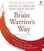 The Brain Warrior's Way