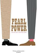 Pearl Power & the Girl with Two Dads (Pearl Power)