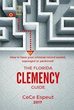 The Florida Clemency Guide