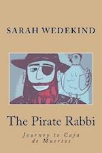 The Pirate Rabbi