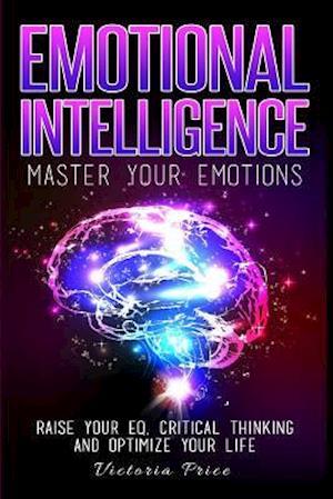 Emotional Intelligence af Victoria Price