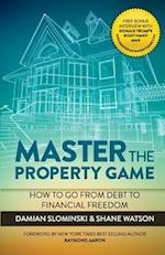 Master the Property Game