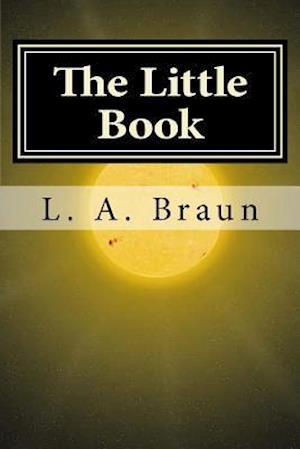 The Little Book af L. a. Braun
