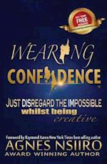 Wearing Confidence