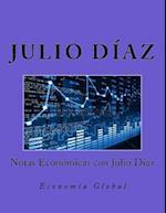 Notas Economicas Con Julio Diaz